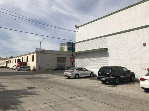 242 S Anderson St, Los Angeles, CA 90033