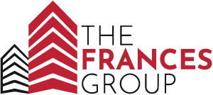 The Frances Group