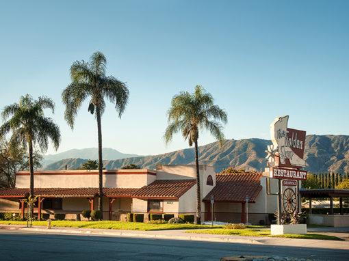 1223 E Route 66, Glendora, CA 91740
