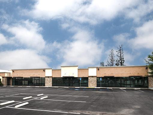 16412 Orange Ave, Paramount, CA 90723